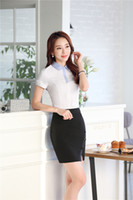 Formal Skirt And Blouse Reviews | Formal Skirt And Blouse Buying ...