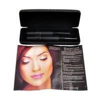 2016 new version mascara 3D FIBER LASHES MASCARA Set Makeup ...