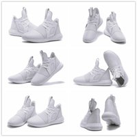 100% Original Tubular Defiant x Y- 3 High Ankle Running Shoes...
