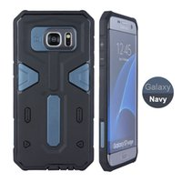Cell Phone Case for Samsung Galaxy Note 7 S7 S6 Edge Plus Sh...