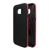 Silicone + TPU Phone Case Protective Sleeve for Galaxy Note ...
