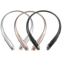New Arrival HBS 1100 HBS- 1100 Sport Wireless Headsets Blueto...