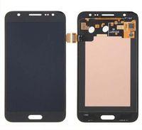 Panneaux d'affichage à cristaux liquides d'origine pour Samsung pour Samsung Galaxy J7 J700 J700F / M / Y / H