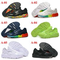 20Color! 2016 New arrival Drop Shipping Wholesale Trainers A...