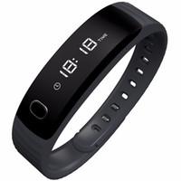 Bluetooth 4. 0 Sport H8 Smart Band Wristband Call Remind Fitn...