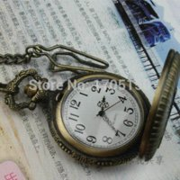 antique mens pocket watches uk uk delivery on antique cheap top seller hot new classic masonic compass square pattern stainless steel quartz mens pocket watch