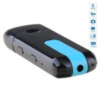 Горячая продажа шпионская камера Mini DVR U8 HD Mini USB Disk шпионская камера DVR обнаружения движения камеры Cam