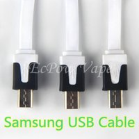 e Cigs charger Samsung USB Cable White For Electronic Cigare...