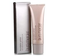 Makeup Laura Mercier Foundation Primer Hydrating mineral oil...