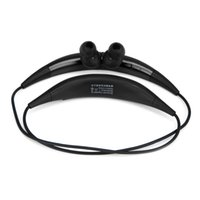 Gear Circle R130 Collar Bluetooth Headphone Sports Earbud Wi...