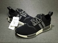2016 Ultra NMD Runner Boots PK S79168 Micro Pacer Rising Sta...