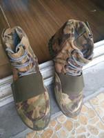 Moon Rock Homens 950 Boost sapato de camuflagem sapato de corrida 750 Basketball Casual Men Tobo Ultra botas 39-46