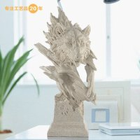 New product ideas Home Furnishing resin crafts home decorati...