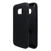 Silicone Phone Case Protective Sleeve Back Cover for Galaxy ...