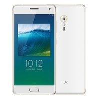 Original ZUK Z2 PRO Snapdragon 820 Quad Core Cell Phone 5. 2I...