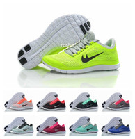 Top Quality Free Run 3. 0 V5 Running Shoes For Women, Lightwe...