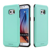 Cell Phone Case for Galaxy Note 7 S7 Plus Edge S6 Edge New S...