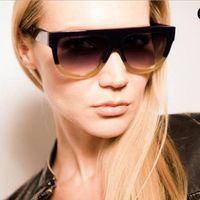 Haute qualité 2016 lunettes de soleil sports de sport pêche cyclisme dehors lunettes de soleil designer designer pour lunettes de soleil femme Livraison gratuite