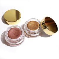 Kylie Birthday Edition Creme eye Shadow Eyeshadow Cream Make...