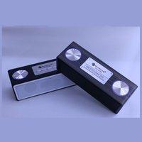 HY- BT96 Wood Protable Bluetooth Speaker Music Wireless Smart...