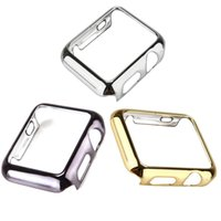 Ultra- Slim Thin Metal Guard Frame Bumper Protective Case Cov...