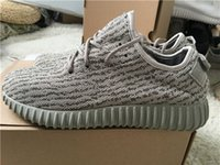 Moonrock Running Shoes for Men and Women Kanye West Boost 35...