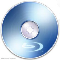 Hot Sale Any quantity of latest blu ray BLUE RAY DVD blu- ray...