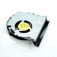 New XPS 15Z notebook fan DC 5V 0. 5A original L511Z fan PC5GP...