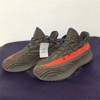 New Release 550 Boost SPLY 350 Sport Shoes Men Season 3 Snea...