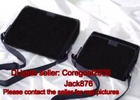 black plaid DISTRICT MM PM N41272 N41260 M40511 top quality ...