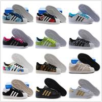 adidas superstar shoes cheap