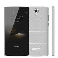New Original Homtom HT7 5. 5' ' 3G WCDMA Quad Core M...