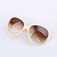 New Stylish Women Eyewear Brand Luxury Sunglasses For Women ...