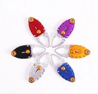 Мини-рыболовные плоскогубцы Multicolour Beatles серии Control Рыболовные захваты Клещи-захваты для рыбалки Клещи-кусачки Клещи-кусачки Клещи для обжима