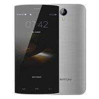 Original Homtom HT7 Pro Mobile Phone 5. 5 Inch HD 2GB 16GB 4G...
