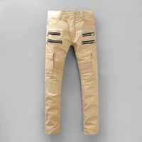 Cheap Cargo Pants For Men UK | Free UK Delivery on Cheap Cargo ...