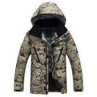 Best Waterproof Jacket Brands | Find Wholesale China Products on ...