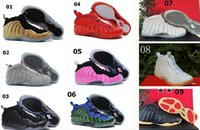 New Top Quality Men Basketball Shoes Male Black White Authle...