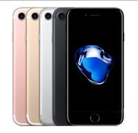 4. 7inch Goophone I7 Quad Core 1gb 8gb 3g unlocked phone 8mp ...