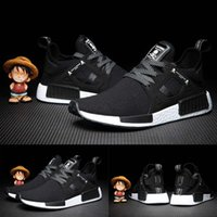 10 Colours NMD XR1 x mastermind Japan men man running shoes ...