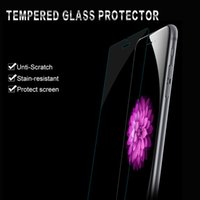 Tempered Glass Screen Protector Film For Iphone 7Plus Iphone...