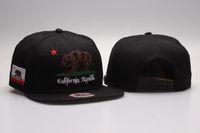 Cheap ERA CITY SERIES Snapback Hats Snapback Hats Cap Cayler...