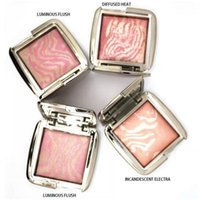 HOURGLASS Ambient Lighting Make up Blush face powder Natural...