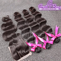 100% Peruvian Unprocessed Dyeable Human Hair 3pcs Hair Wefts...