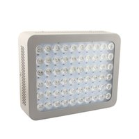 full spectrum 300w led grow light 5w chip led grow light for...