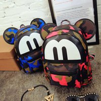 Good price Young lady' s bag with wholesale price girl&#...