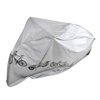Outdoor Scooter Bike Motorcycle Rain Dust Cover Waterproof P...