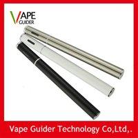 Disposable e cigarette vaporizer o pen vape bbtank t1 cbd oi...