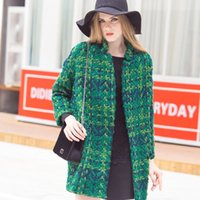 Womens Long Down Coats Sale UK | Free UK Delivery on Womens Long ...