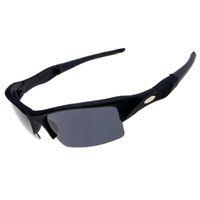 Brand Name Men Sunglasses Designer Fashion Sports Eyewear Ne...